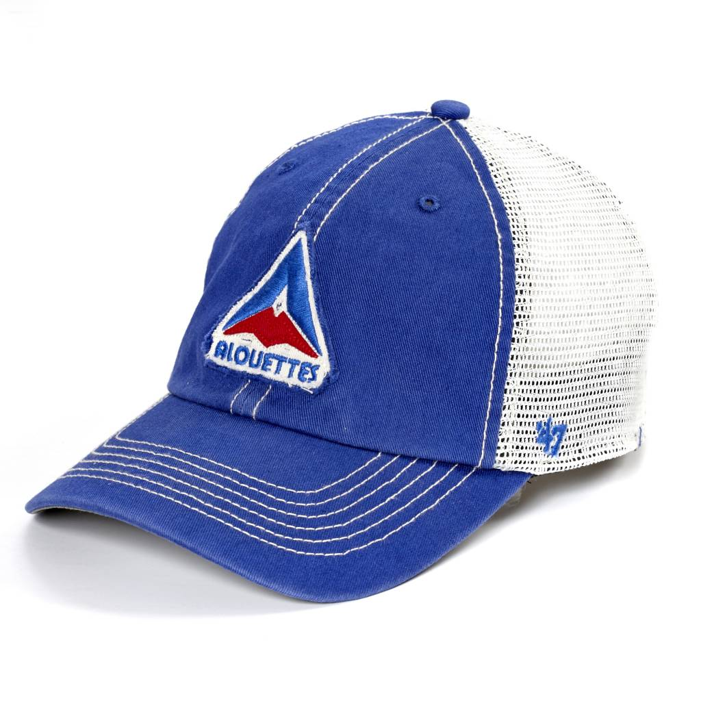 Brand 47 RIP CURRENT HAT