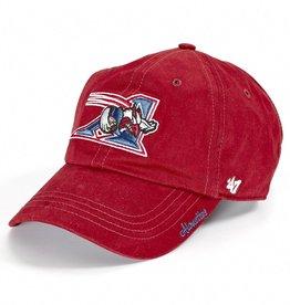 Brand 47 MIATA HAT