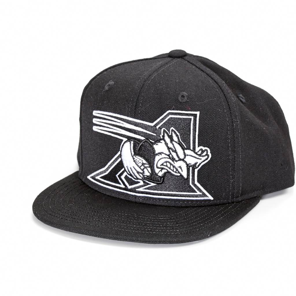 Mitchell and Ness LA VILLE HAT