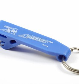Hunter PLASTIC BOTTLE OPENER