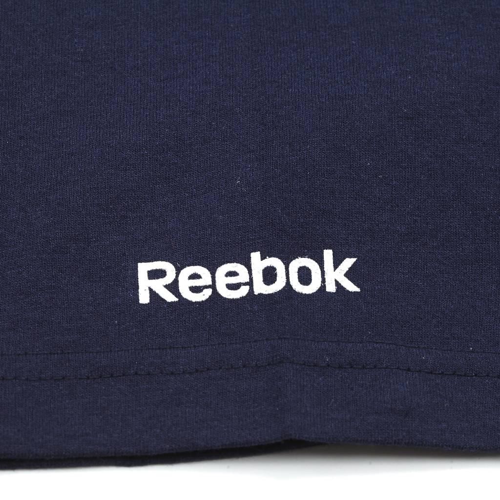 Reebok CHANDAIL CALVILLO COM
