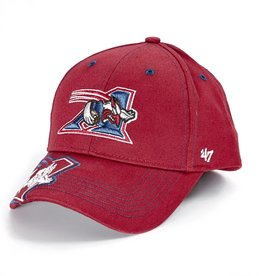 Brand 47 X WING HAT