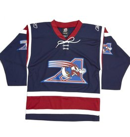 Reebok CHANDAIL HOCKEY ALOUETTES
