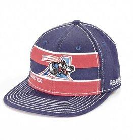 Reebok MASTER HAT