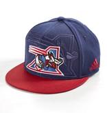 Adidas 2016 DRAFT CAP