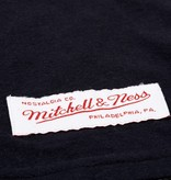 Mitchell and Ness STACK SHIRT