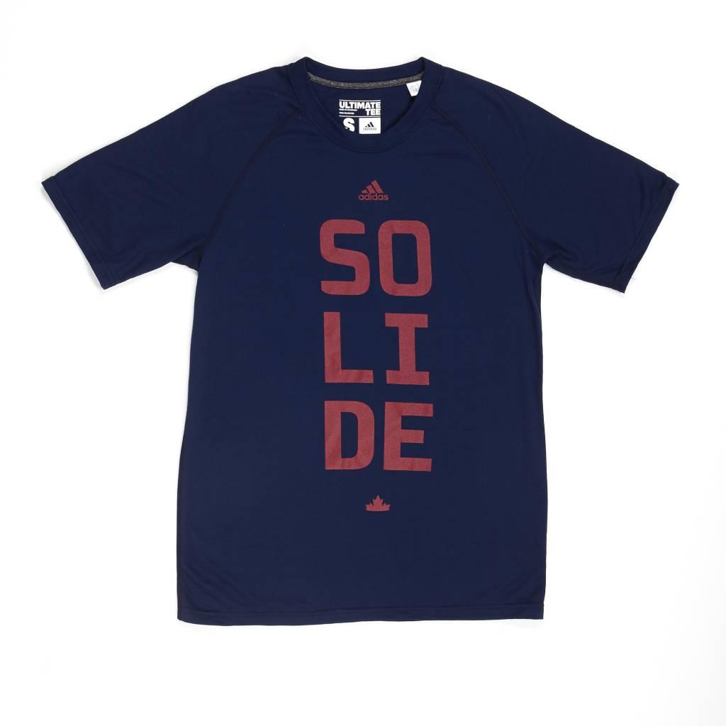 Adidas SOLIDE SHIRT