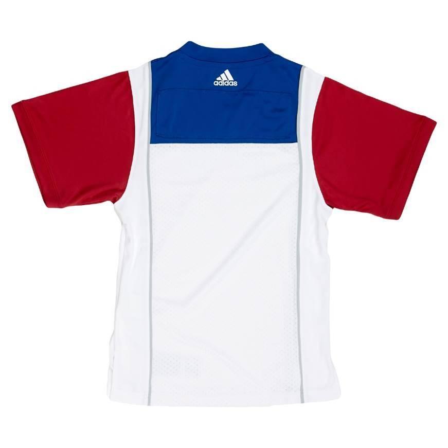 Adidas MEN'S ADIDAS AWAY JERSEY