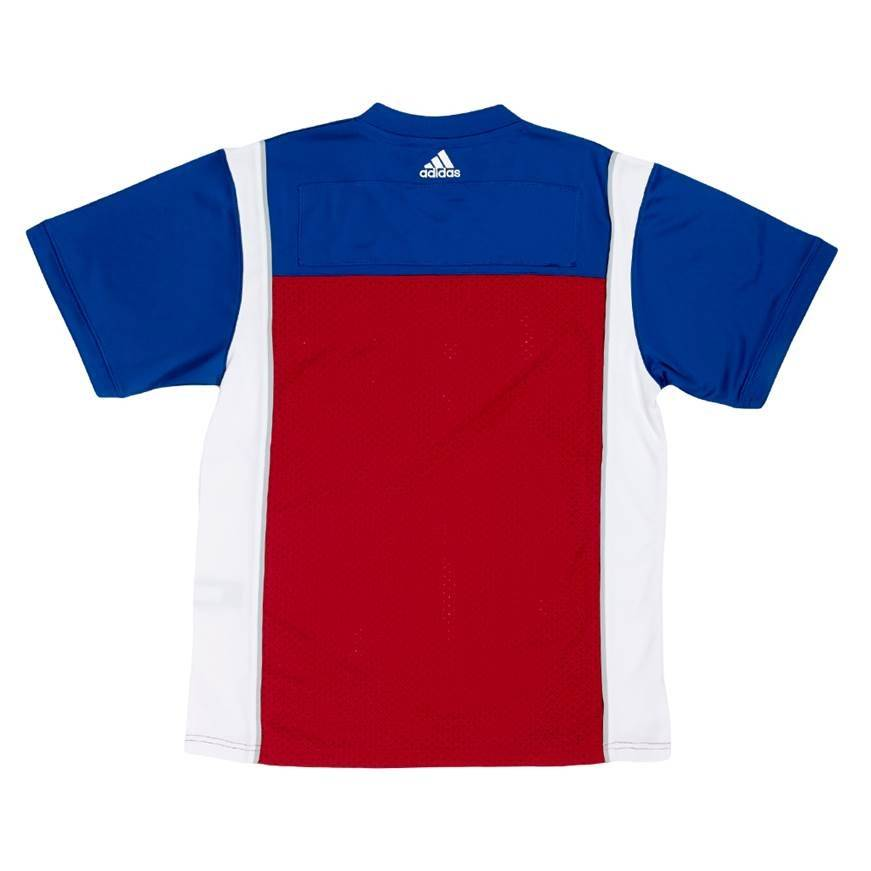 Adidas  CHANDAIL DOMICILE HOMME ADIDAS