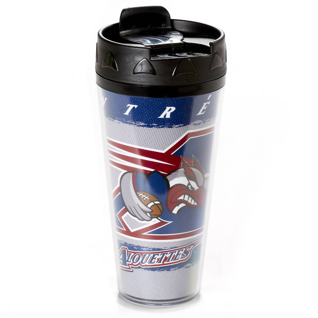 Sports Art Collections TRAVEL MUG