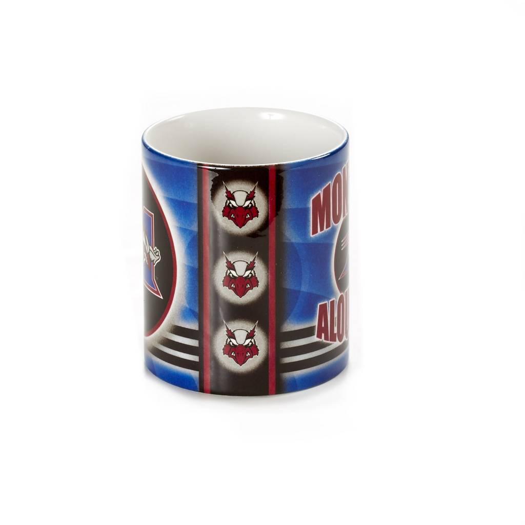 Sports Art Collections COFFEE MUG