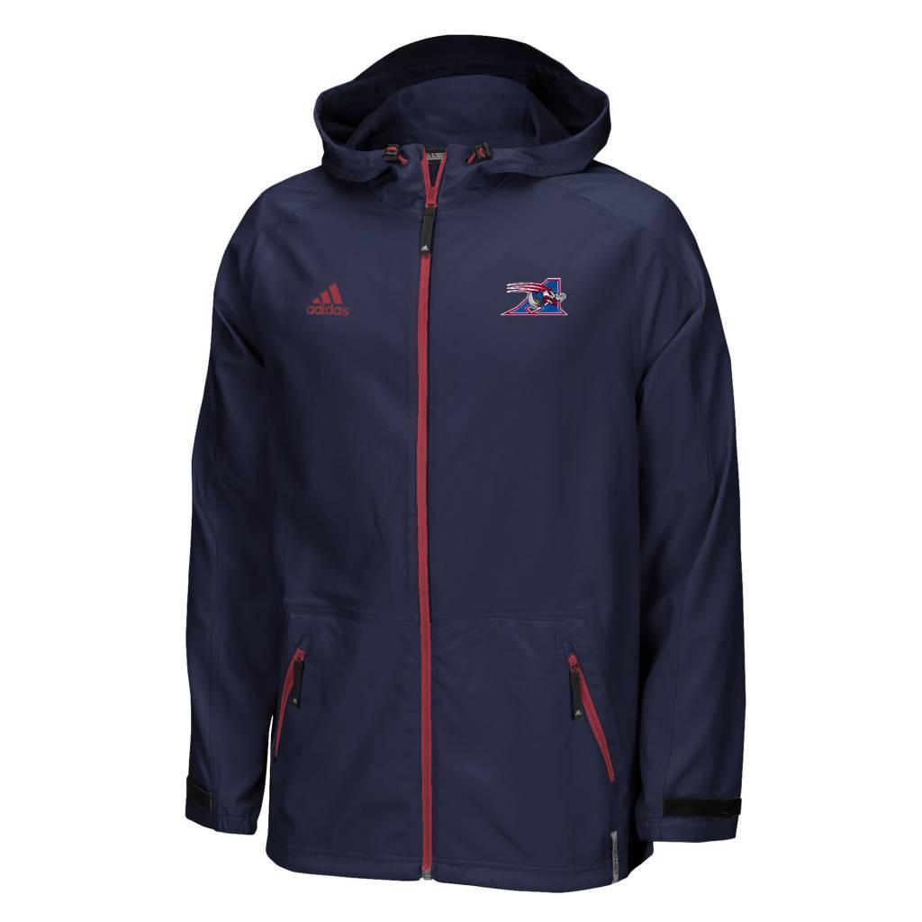 Adidas MANTEAU JOUEUR