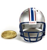 Sports Art Collections POCKET HELMET