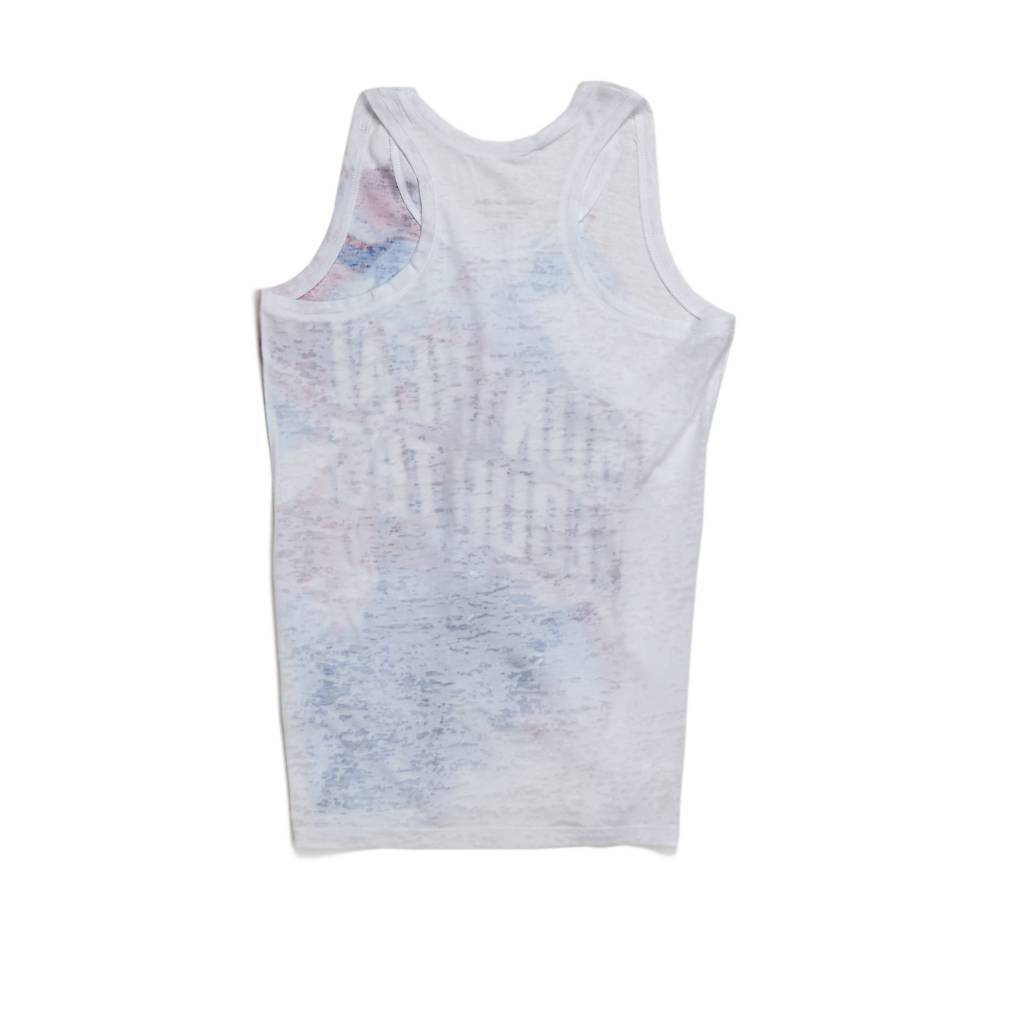 Levelwear PIPER TANK TOP