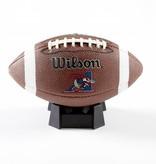 Wilson MINI COMPOSITE FOOTBALL