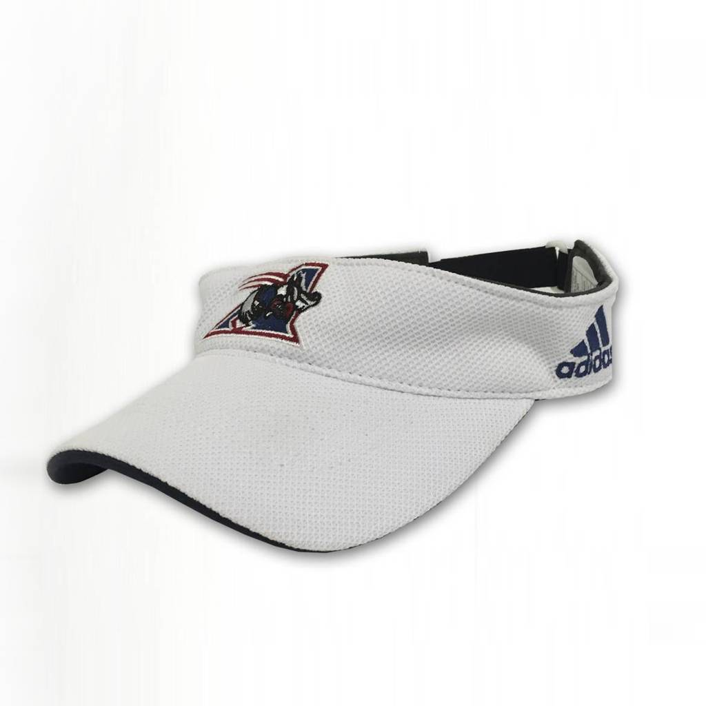 Adidas COACHES VISOR 16