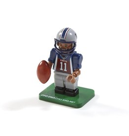 Grosnor MINI-FIGURINE CHIP COX