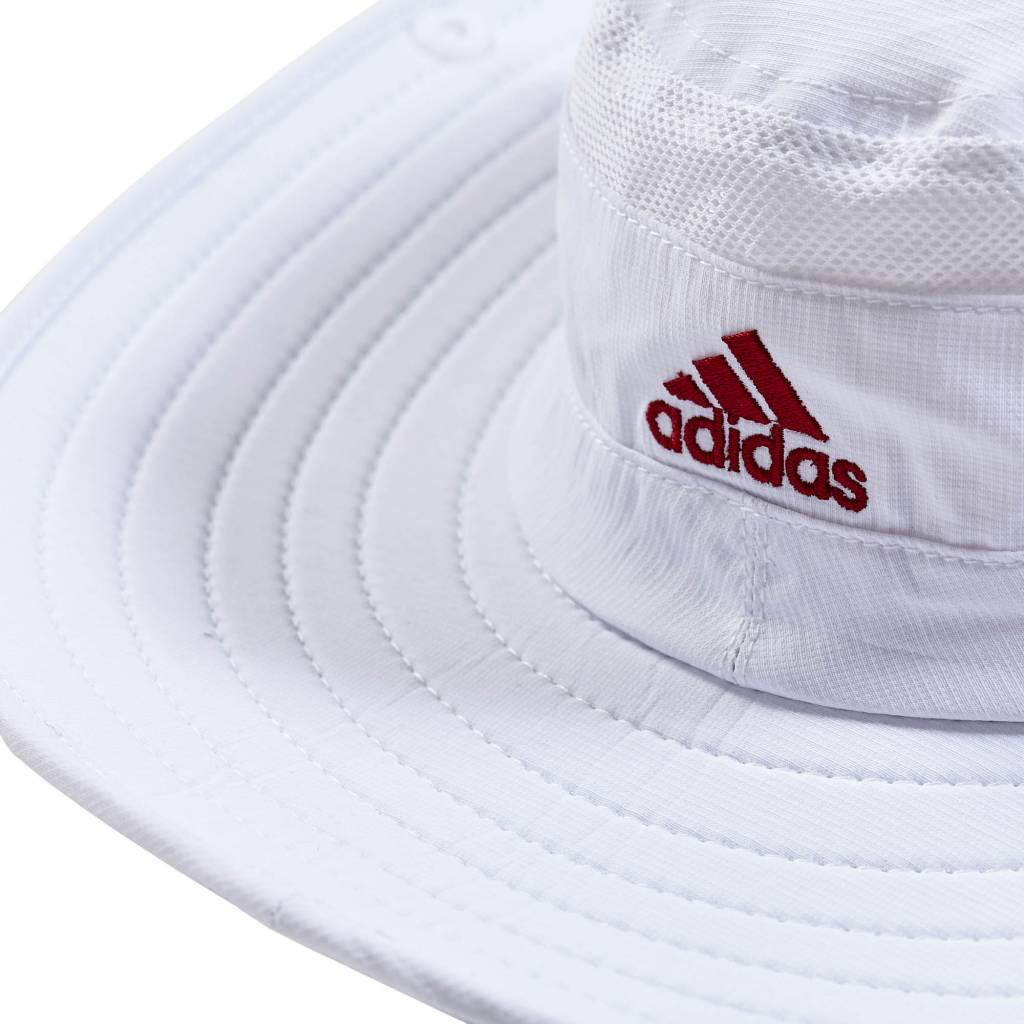 Adidas COACHES SAFARI HAT