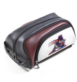 GandG GOLF GOLF SHOE BAG