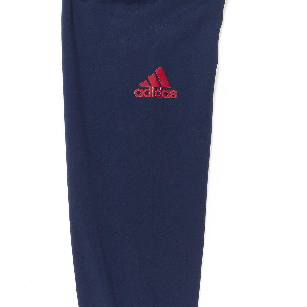 Adidas COTON OUATÉ JOUEUR