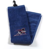 GandG GOLF SERVIETTE DE GOLF ALOUETTES