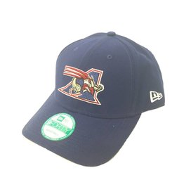 New Era THE LEAGUE HAT