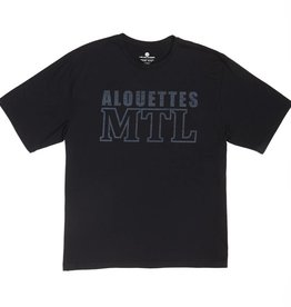 Levelwear MTL SHADOW SHIRT