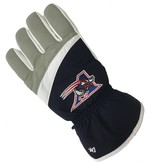 Brand 47 METHOD WINTER GLOVES