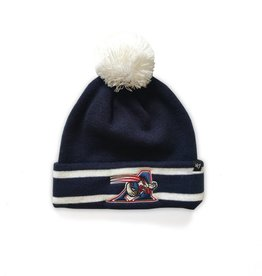 Brand 47 LATERAL CUFF TUQUE