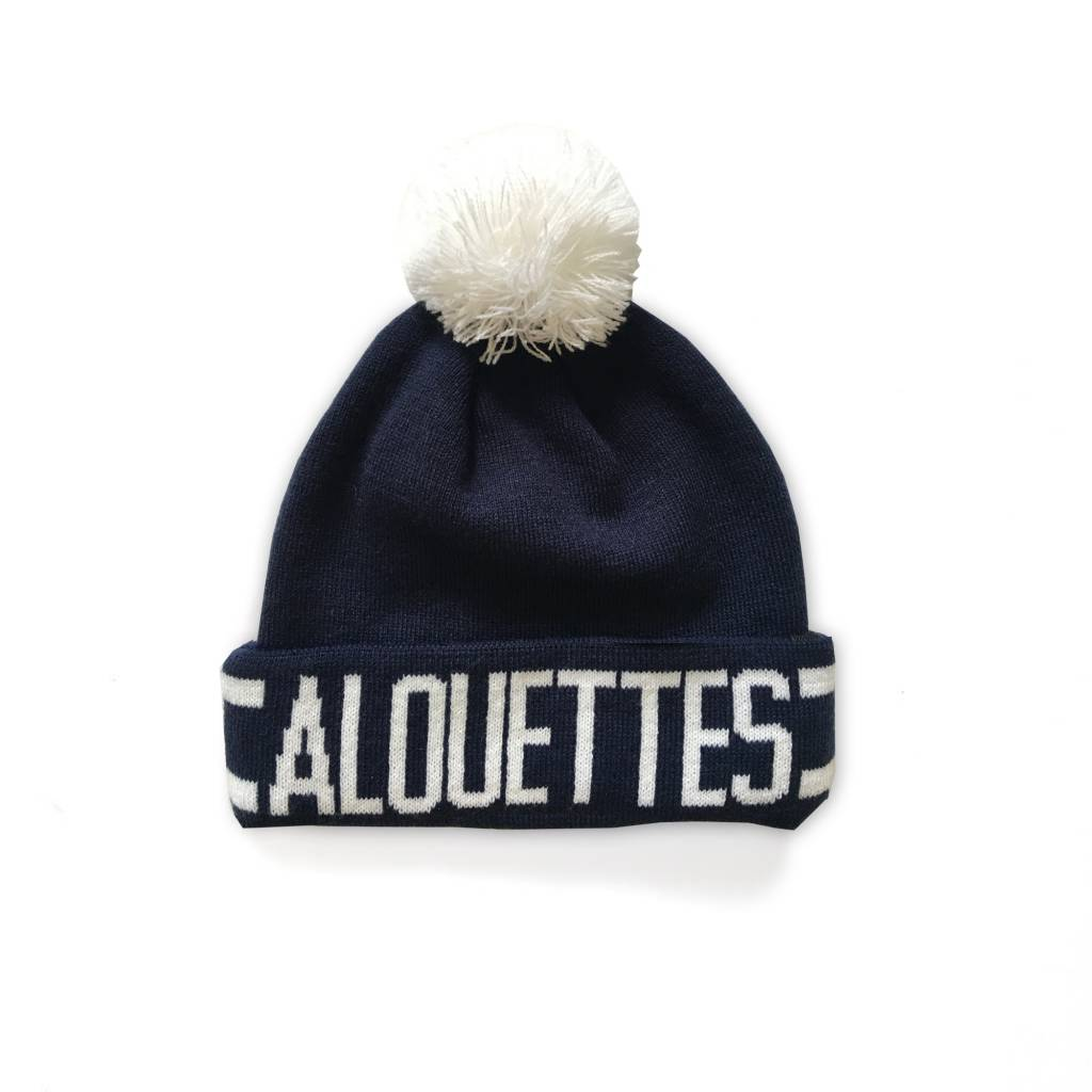 Brand 47 TUQUE LATERAL CUFF