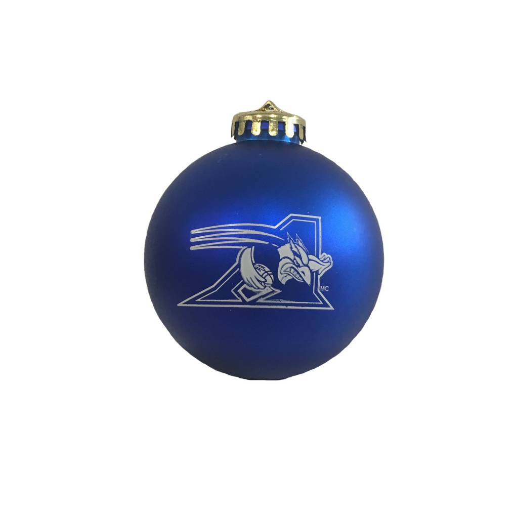 Hunter SHATTER PROOF ORNAMENT