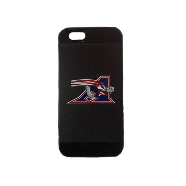 Old Time Football IPHONE 6 CASE