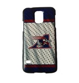 Old Time Football GALAXY S5 CASE