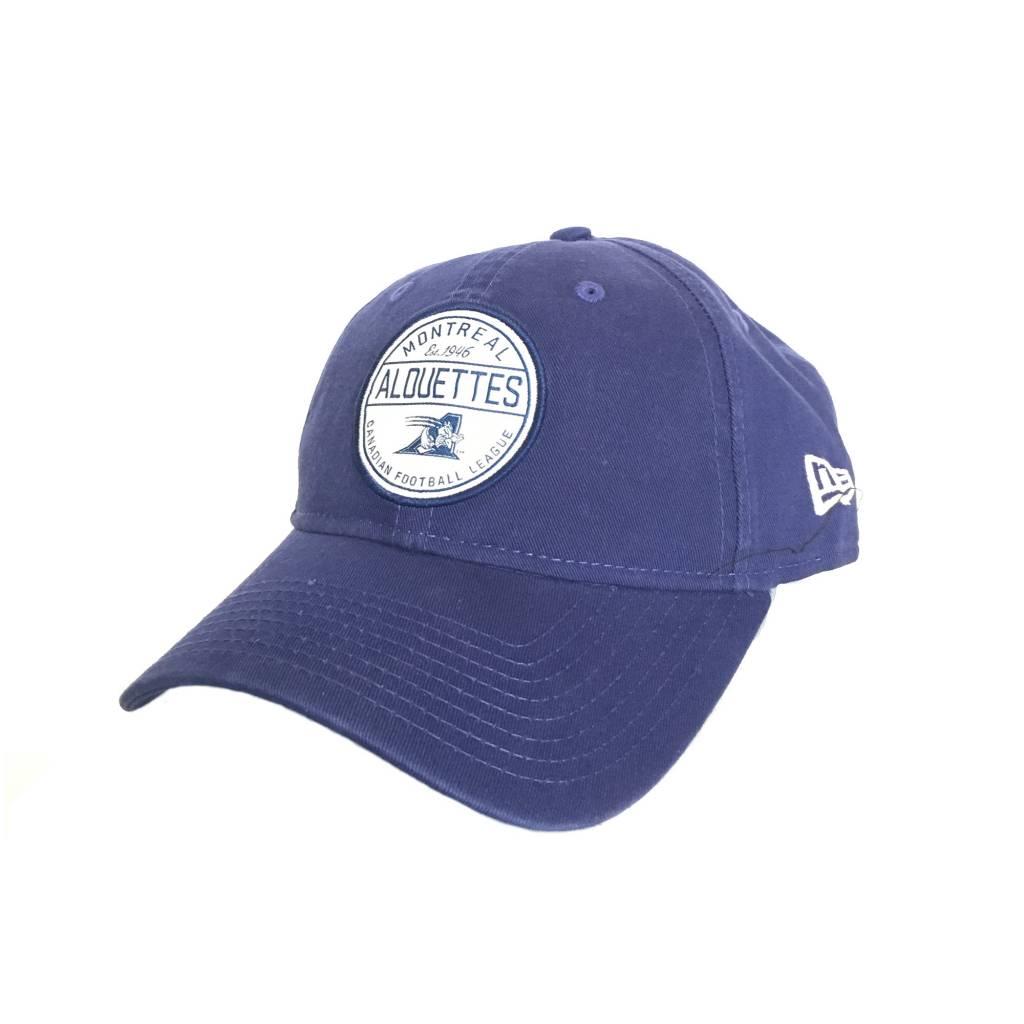 New Era CORE HAT