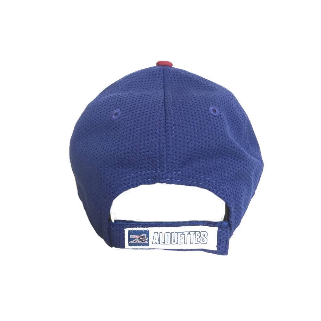 New Era SPEED HAT