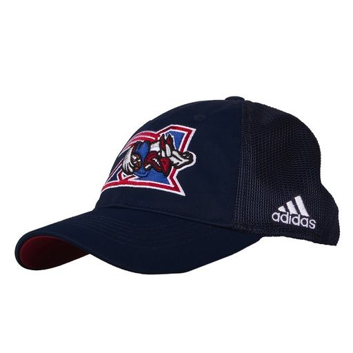 Adidas COACH FLEX HAT