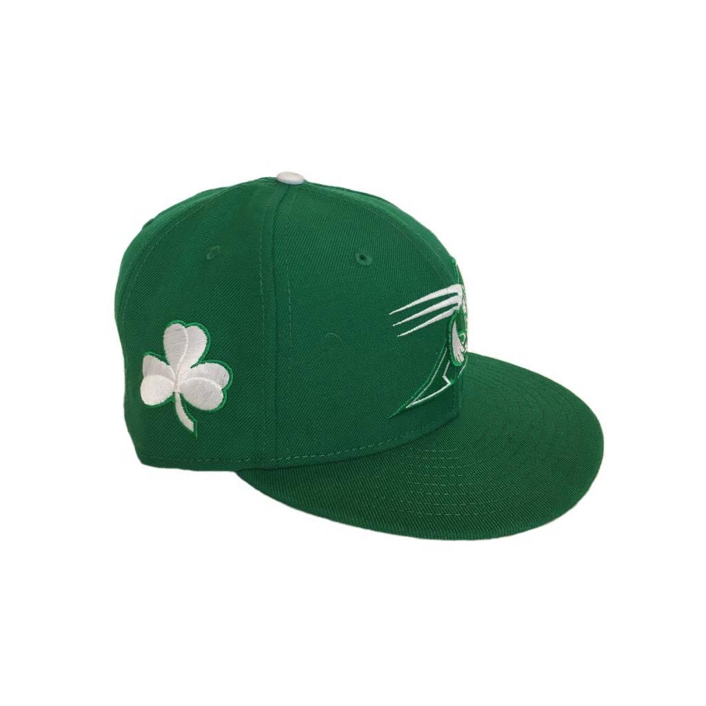 New Era ST. PAT'S HAT