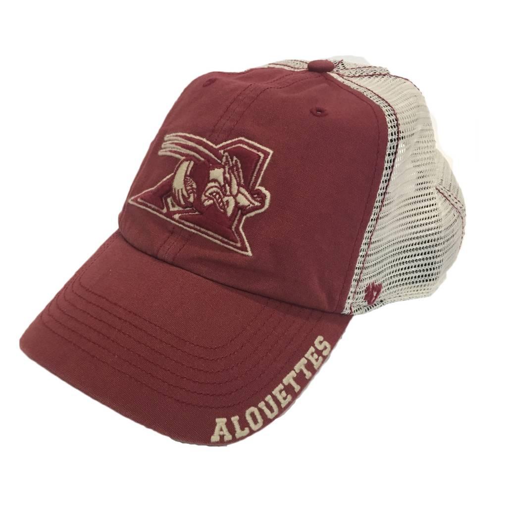 Brand 47 FRONTIER HAT