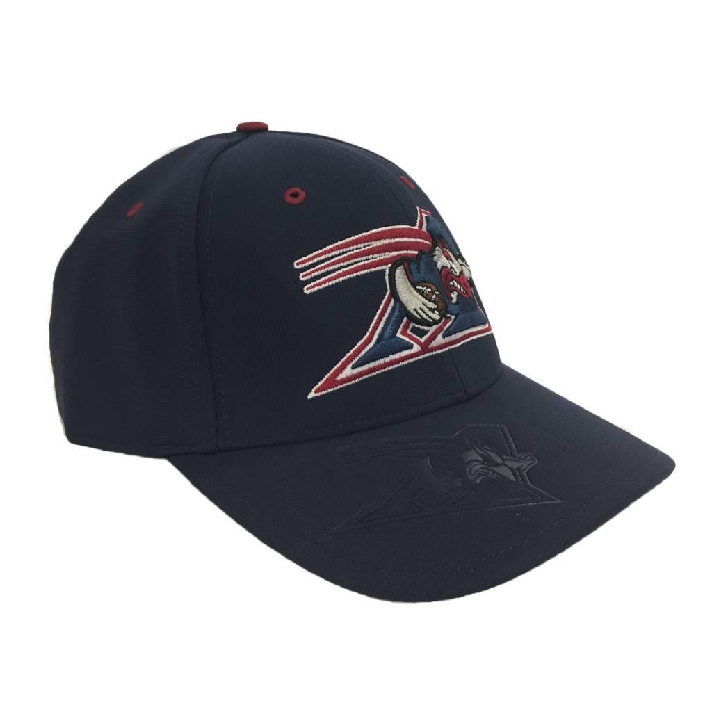 Brand 47 BIG BOSS HAT