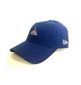 New Era DELTA HAT