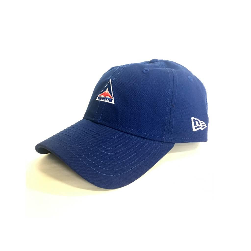 New Era DELTA HAT