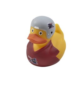 AlsFC RUBBER DUCK