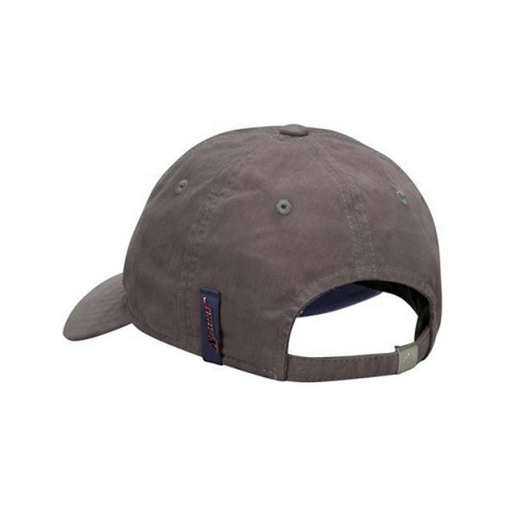 Adidas CASQUETTE SLOUCH FEMMES