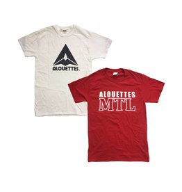 HOT LINE APPAREL ALT SHIRTS
