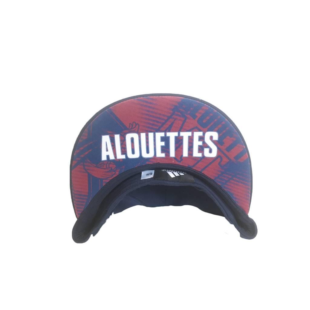 Adidas 2017 DRAFT CAP