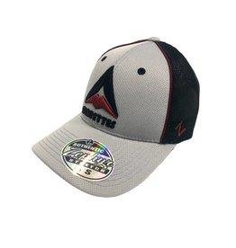 Zephyr ROADWAY HAT
