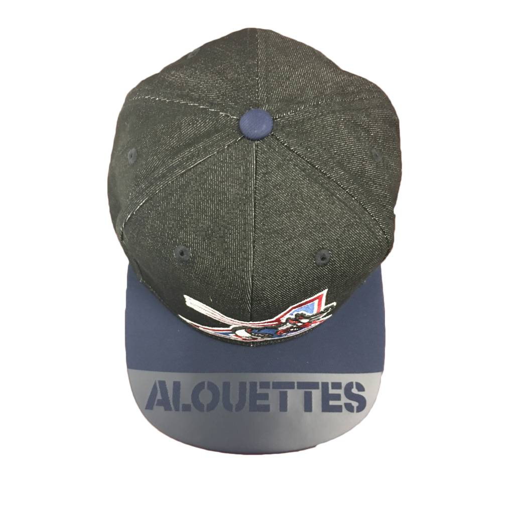 Adidas CASQUETTE JOUEUR