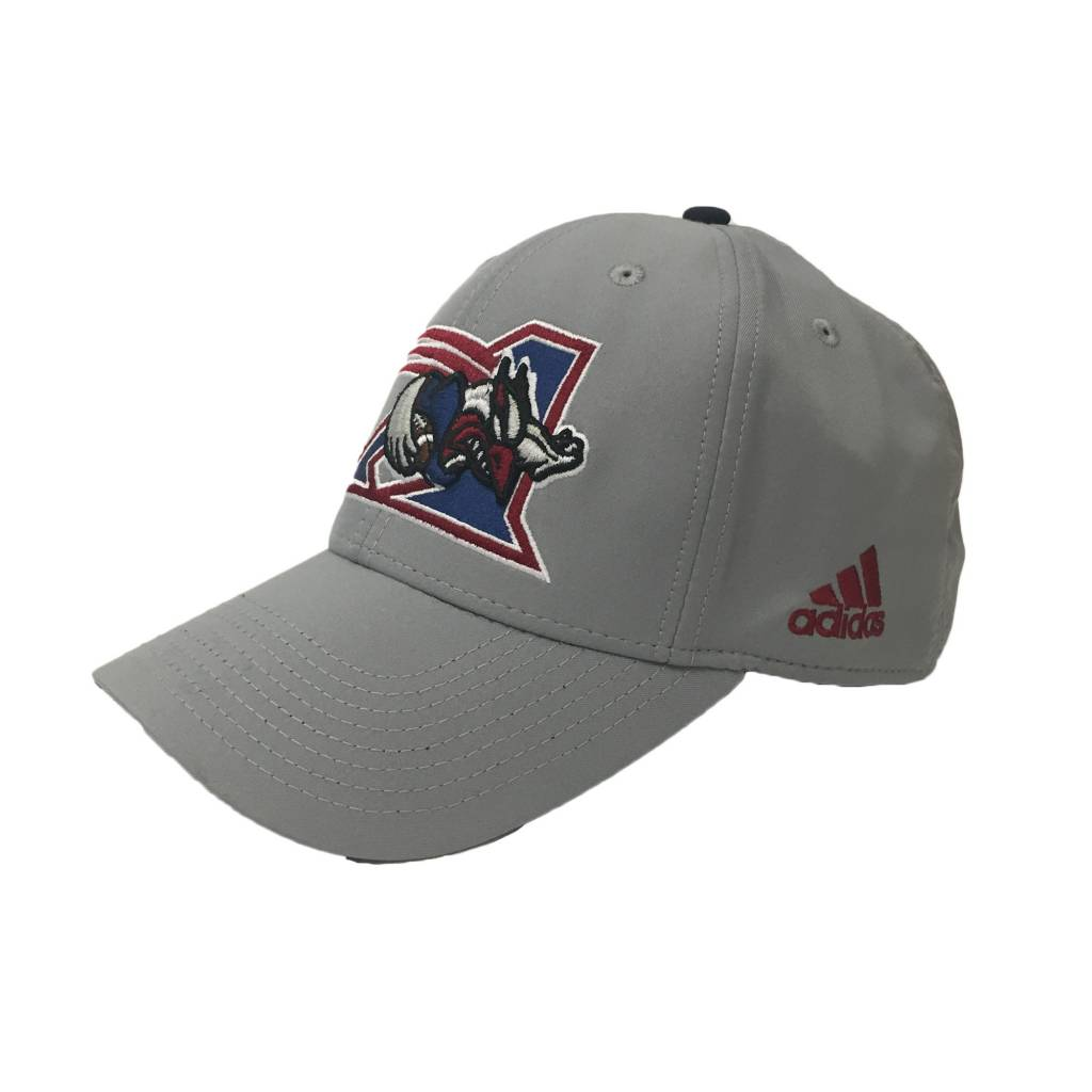 Adidas JUKE HAT