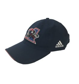 Adidas COACHES ADJUSTABLE HAT