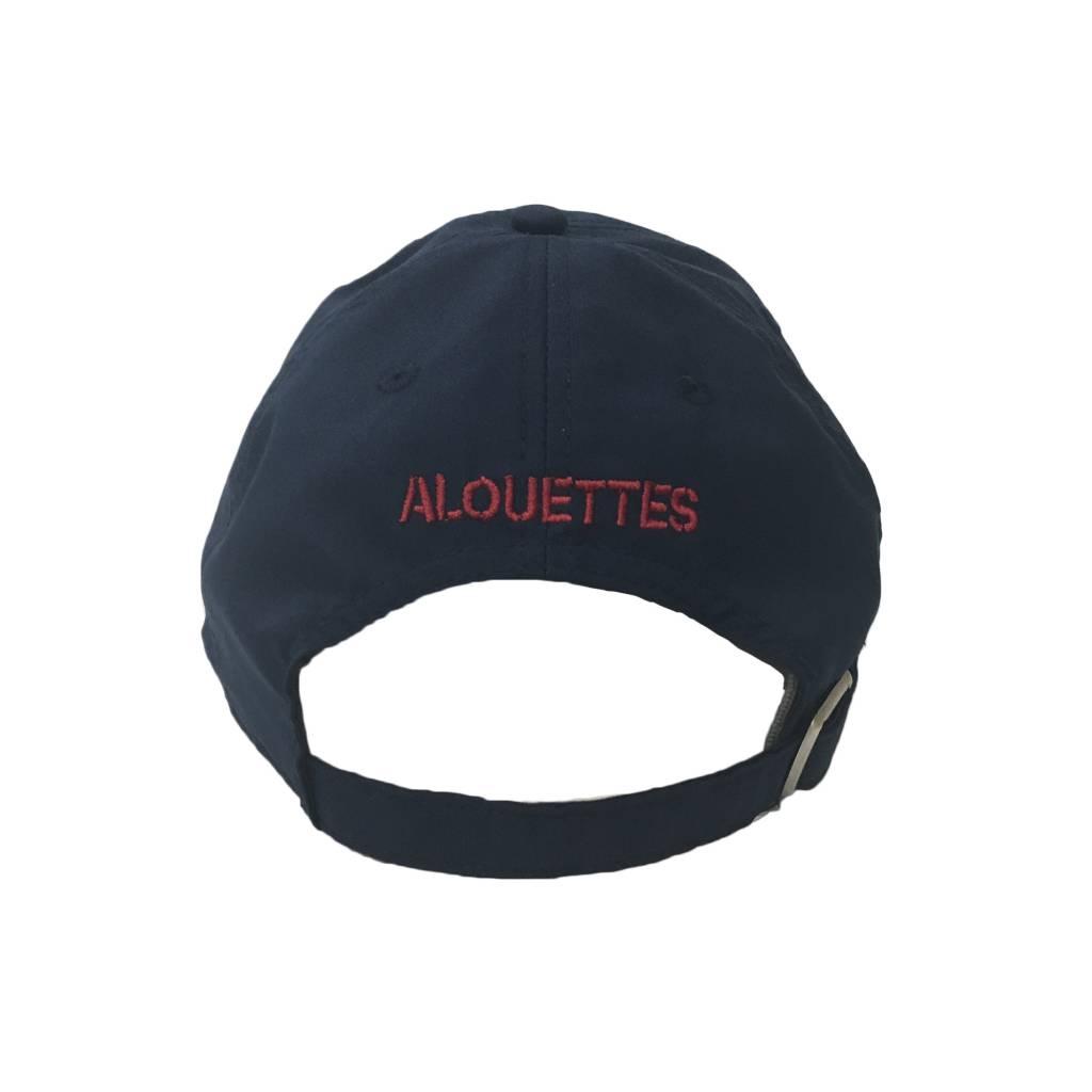 Adidas COACHES ADJUSTABLE HAT